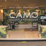 Chicago Trade Show Displays tradeshow custom full display exhibit e1518113960600 150x150